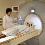 Магнитно резонансная томография (МРТ) головы и сосудов головного мозга