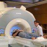 Показания к проведению КТ головного мозга