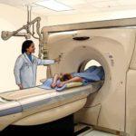 Что такое МСКТ головного мозга и как проводится исследование?