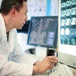Особенности расшифровки результатов МРТ головного мозга